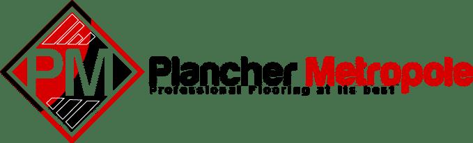 Plancher Metropole