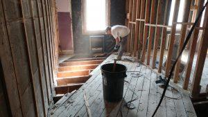 Renovation Portfolio