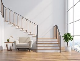 escalier-standard-sur-mesure