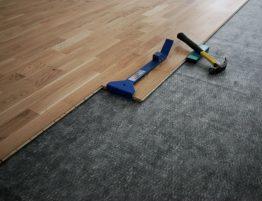 insonoriser-plancher-durant-travaux-renovation